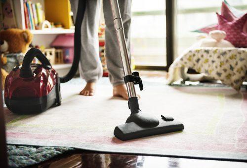 4 dicas de como deixar sua casa mais prática