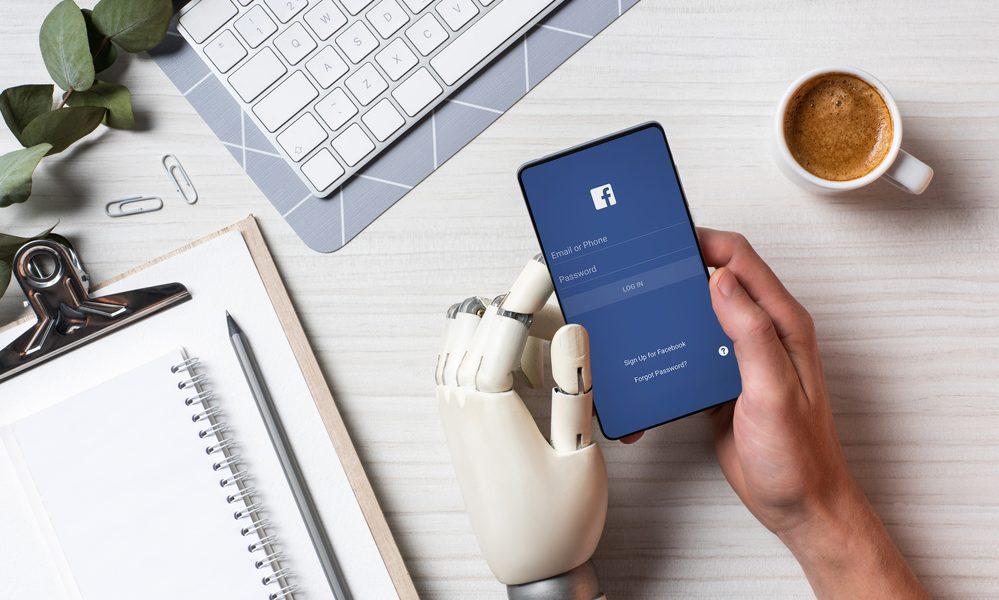Saiba quais cuidados você precisa tomar com suas redes sociais