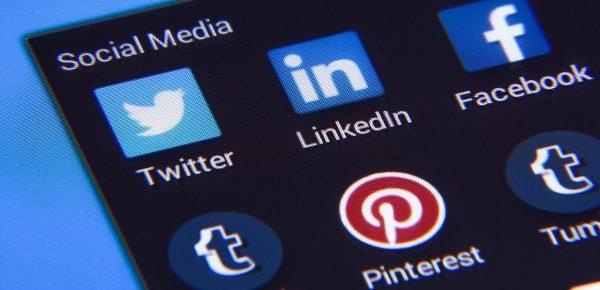 Como ganhar uma renda extra com redes sociais?