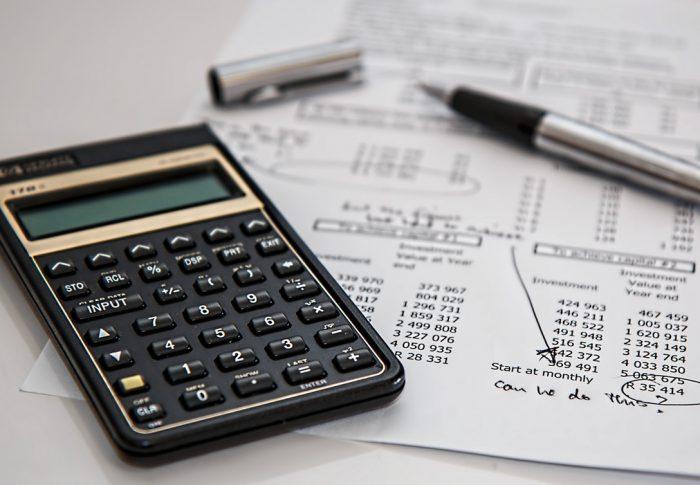 Capacite seu mês de educação financeira com estas 3 dicas